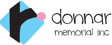 Donnar Memorial Foundation